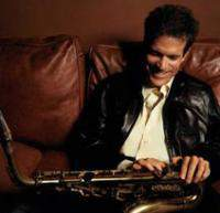 download David Sanborn's music