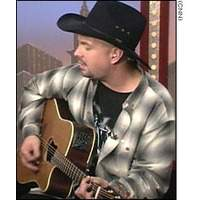 download Garth Brooks's music