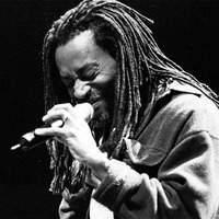 download Bobby McFerrin's music