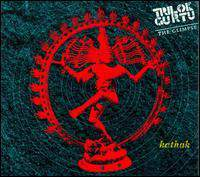 download Trilok Gurtu : Kathak