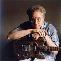 download Bill Frisell's music