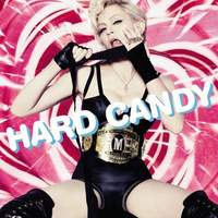 download Madonna : Hard Candy