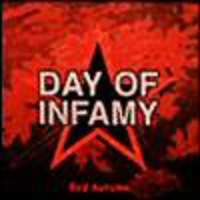 download Day Of Infamy : Red Autumn