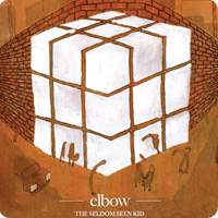 download Elbow : The Seldom Seen Kid