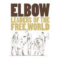 download Elbow : Leaders Of The Free World