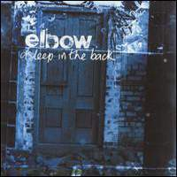download Elbow : Asleep in the Back