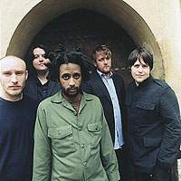 download Elbow's music