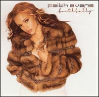 download Faith Evans : Faithfully
