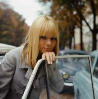 download France Gall's music