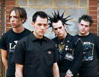 download Good Charlotte's music