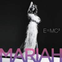 download Mariah Carey : E=MC 2