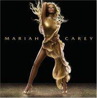 download Mariah Carey : Touch My Body (Remixes)