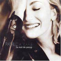 download Patricia Kaas : Le Mot De Passe