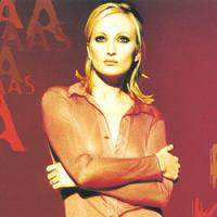 download Patricia Kaas's music