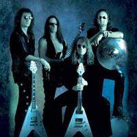 download Gamma Ray's music