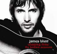 download James Blunt : Chasing Time: The Bedlam Sessions