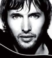 download James Blunt's music