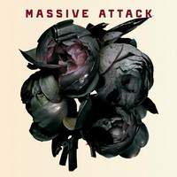download Massive Attack : Collected